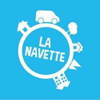 La Navette Bassin Chellois