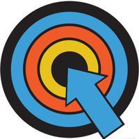 QuantiModo Life-Tracker