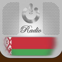 Тоp Беларусь радыё радио (BY - Belarussia)
