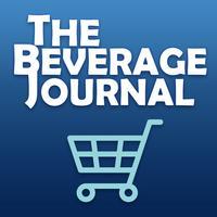 BeverageJournal