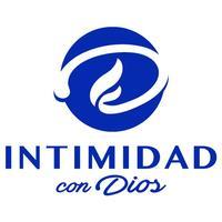Radio Intimidad