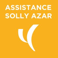 Solly Azar Assistance Auto