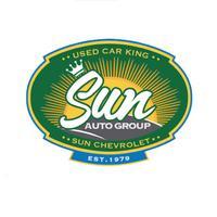 Sun Auto MLink