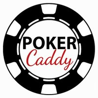 Poker Caddy - Quizzes & Tools
