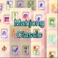 Mahjong: Classic
