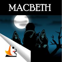 Shakespeare In Bits: Macbeth