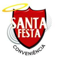 Santa Festa Conveniência