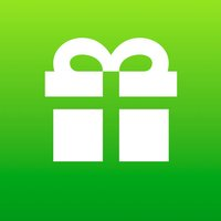 GC Wallet - Store Gift Cards