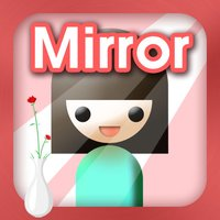 Mirror Smart