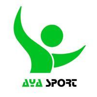 AyaSport