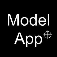 Model App