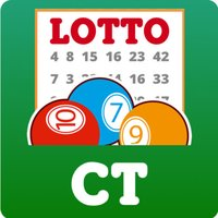 Connecticut Lotto Results App