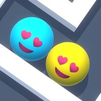 Love Balls 3D