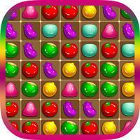 Amazing Fruit Splash Frenzy Free Game
