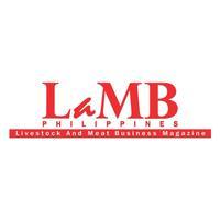 LaMB Philippines Magazine