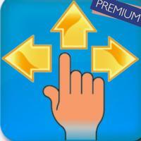 !Arrow Match : Premium