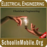 Basics of Electrical Engineeing Free