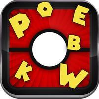 Words Quiz Pocket Monster Pro