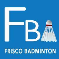 Frisco Badminton Member