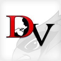 DVISD Benefits