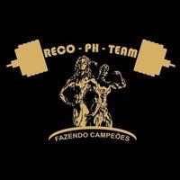 Reco Ph Team