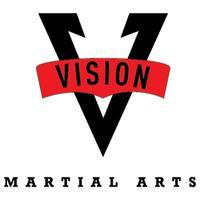 Vision Martial Arts - SC
