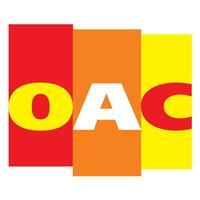 OAC Asia 2020