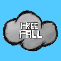 FreeFall - 77 Games