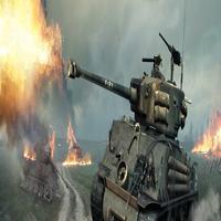 Tank Wars I