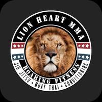 Lion Heart United