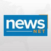 NewsNet App