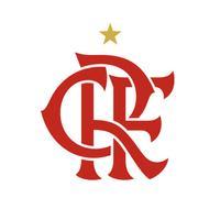 Flamengo Kids