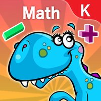 King of Math Puzzle