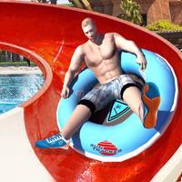 Surfing Flow Stunt Master !