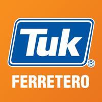 Tuk Ferretero
