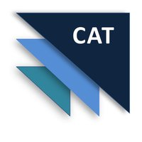 CATAbility - CAT/XAT/SNAP/IIFT