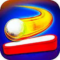 Pinball Classic Arcade HD