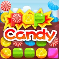 PopCandy - a good game for children