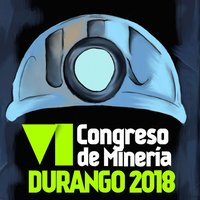 6º Congreso de Minería Durango