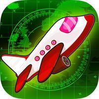Airplane Flight Control