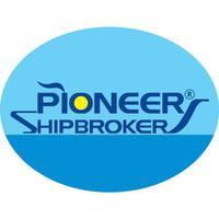 Pioneer Shipbrokers