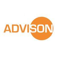 Advison