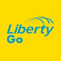 Liberty Go