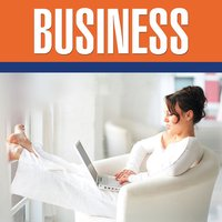 Armchair Business Degree