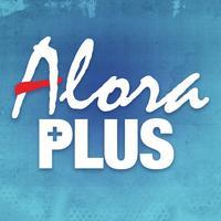 Alora Plus
