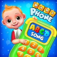 Baby Phone Rhymes