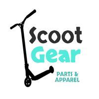 ScootGear - Scooter Parts Shop