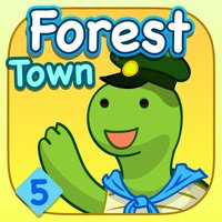 Friends Of Forest Town 005