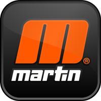 Martin iQ