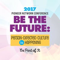 Pioneers Connect 2017